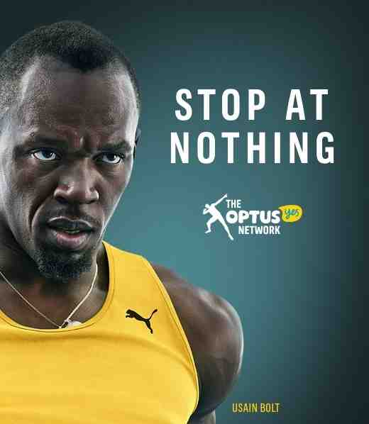 marc, bolt, optus